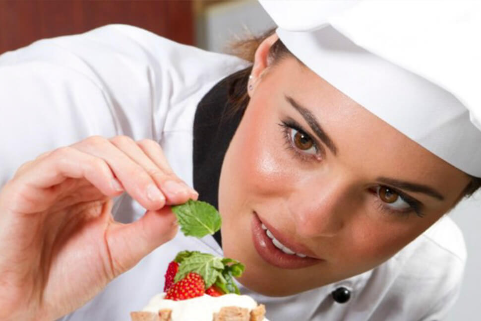 Jak zatrudnić dobrego kucharza