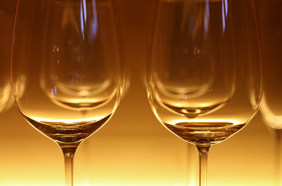 koncesja na alkohol