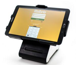 Mobilne oprogramowanie dla gastronomii