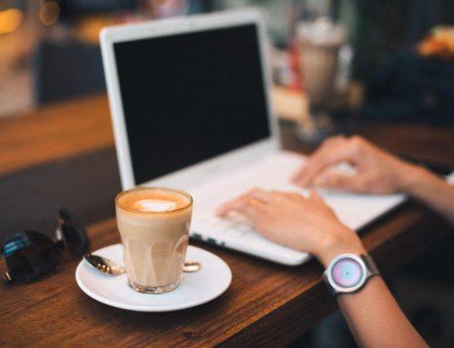 Pos online – program dla restauracji online