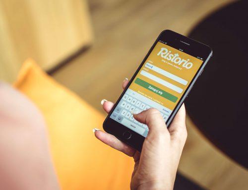 Aplikacja fiskalna – kasa fiskalna na telefon