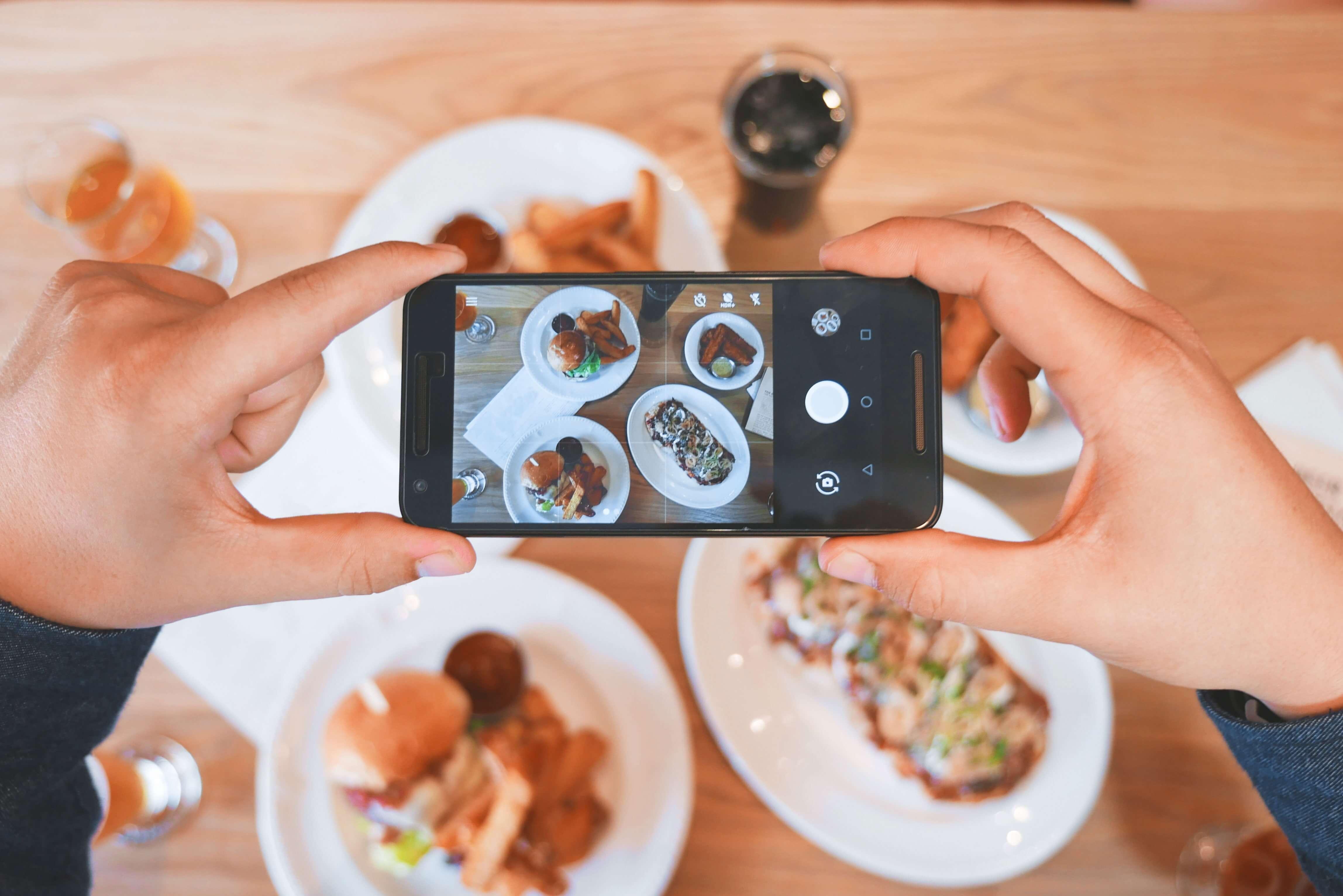 social media w gastronomii2