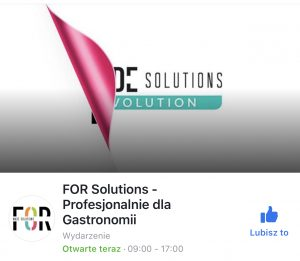 for solutions 2