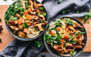blog gastronomiczny