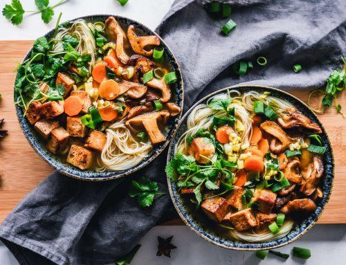 Blog gastronomiczny – influencer marketing w gastronomii | Ristorio poleca
