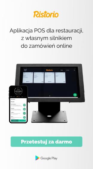Aplikacja-POS-dla-restauracji